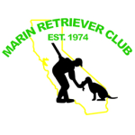 Marin Retriever Club